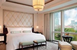 Ejemplo MS Hotel