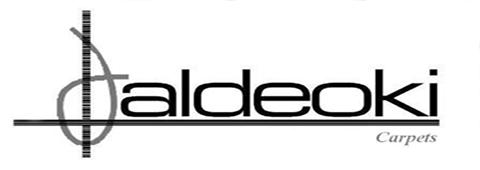 Aldeoki
