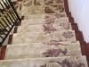 escaleras-marbella-2