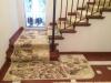 escaleras-marbella-4