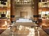 hotel-villa-mar-10