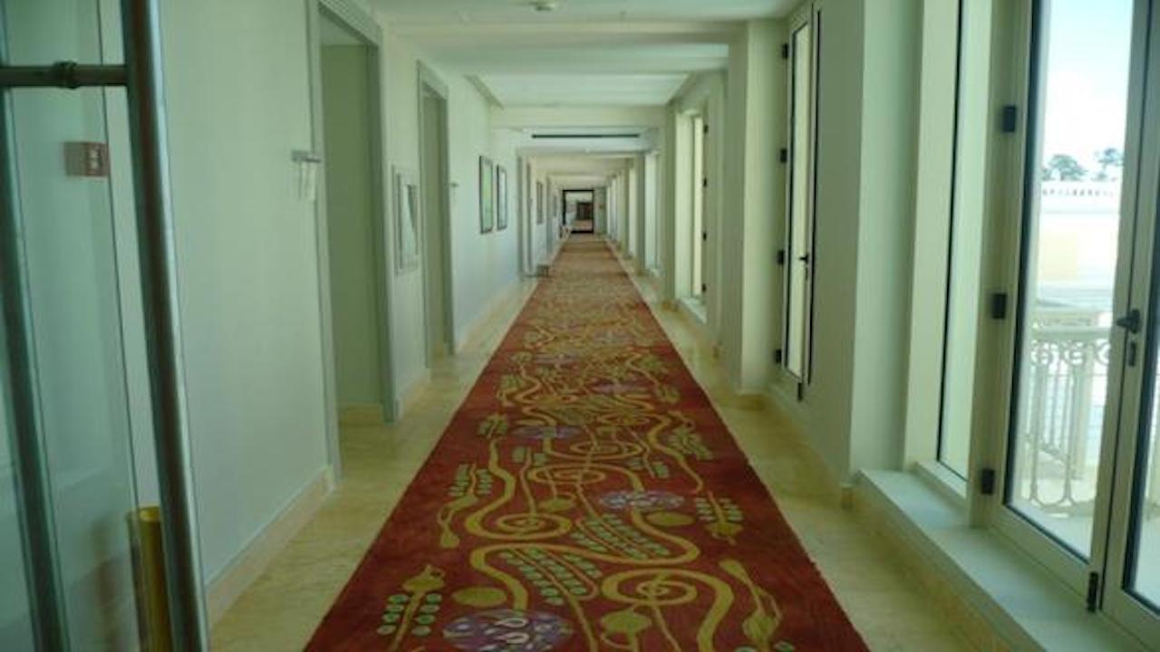 hotel-iberostar-rep-dominican-4